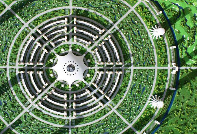circular-city